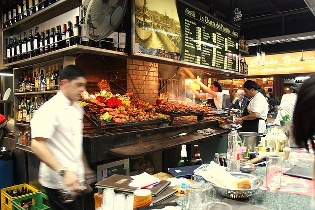 restaurante-mercado-puerto-montevideo