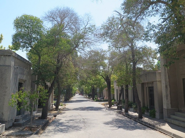 cemiterio-geral-santiago