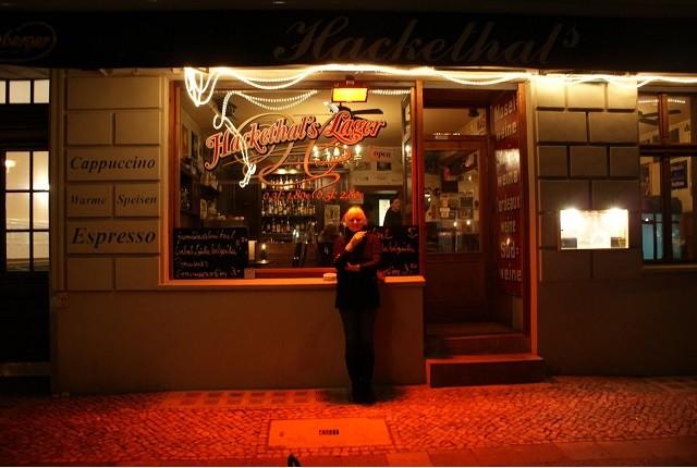 hackethals-pub-berlim