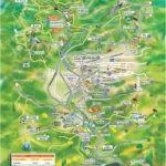 Mapa de Socorro - Clique para ampliar
