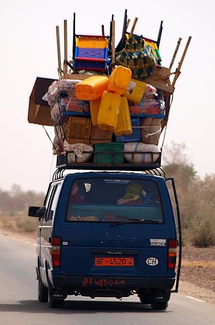 bagagem-mudanca