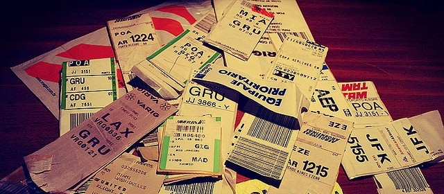 boarding-pass-2016