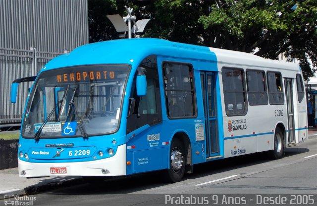 metroaeroporto