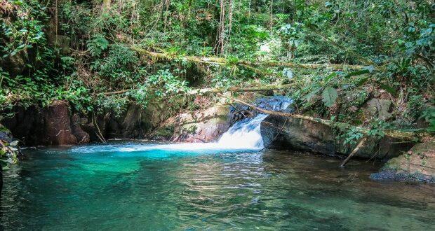 O que fazer no Petar - Cavernas e cachoeiras perto de SP