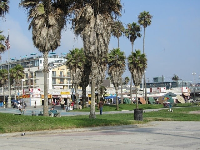 venice-beach-california-2015