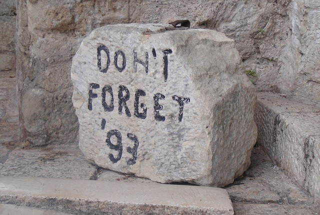 dont-forget-93-mostar
