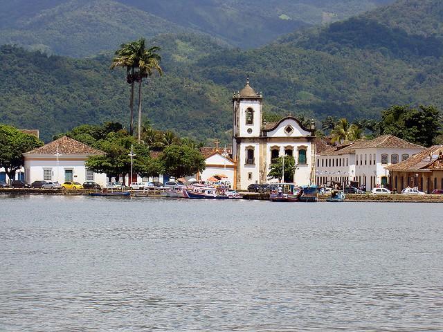 igreja-santa-rita-paraty
