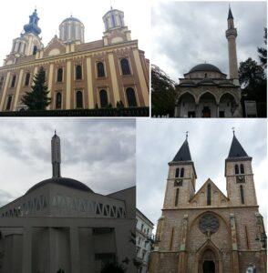 religion-sarajevo-sightseeing