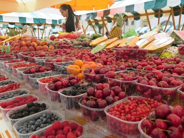 berries-ljubljana-slovenian