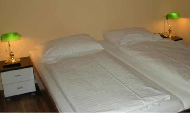 hotel-Schottentor-apartamento