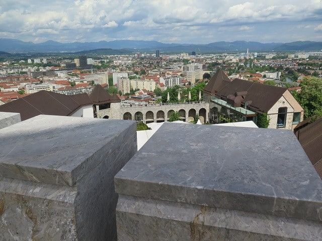 tower-ljubljana-castle