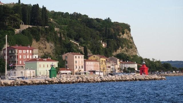 piran-eslovenia