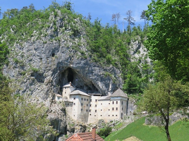 turismo-eslovenia