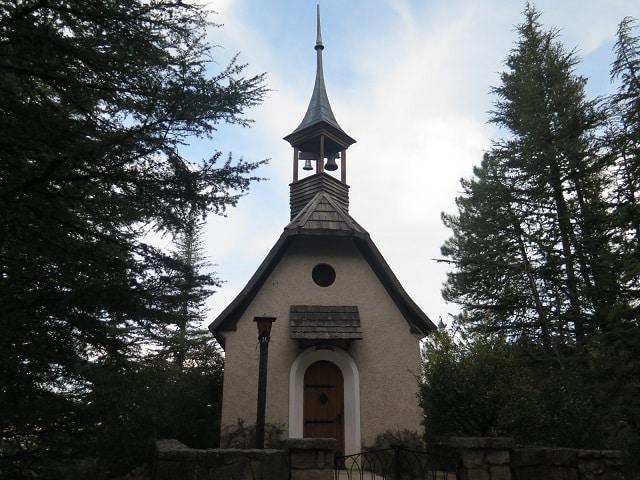 capela-cumbrecita