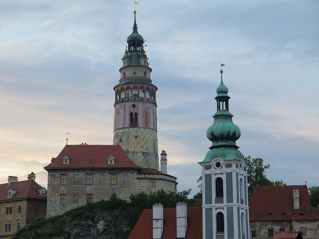 cesky-krumlov-medieval