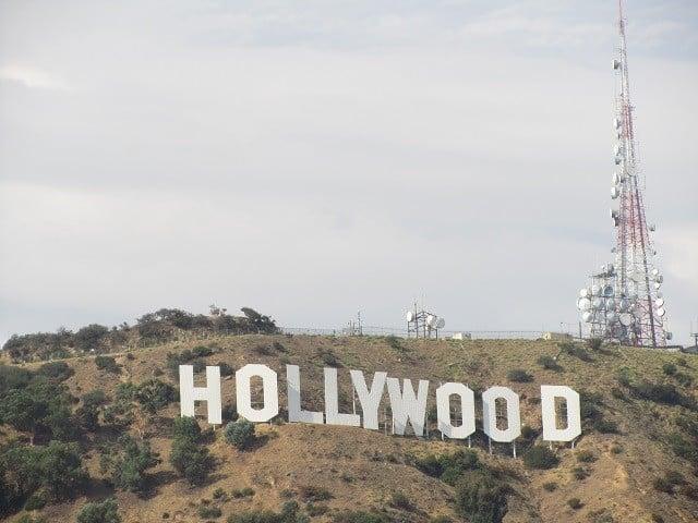 hollywood-muitaviagem
