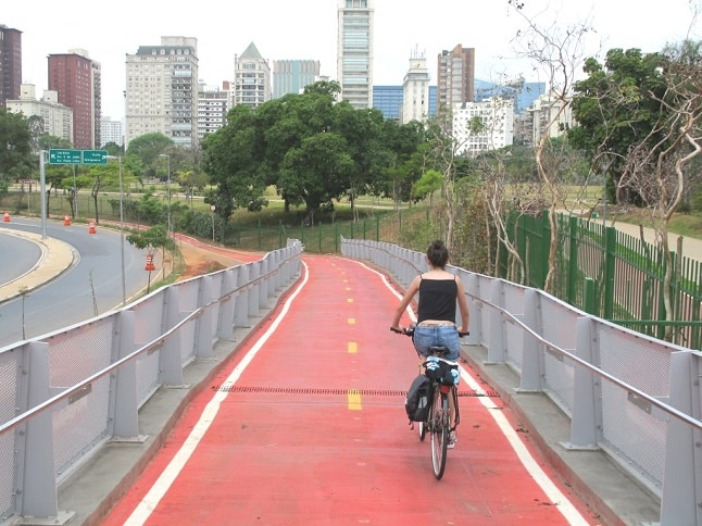 alugar-bike-sp-parque