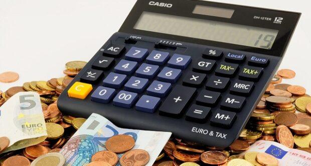 Economizar dinheiro na viagem
