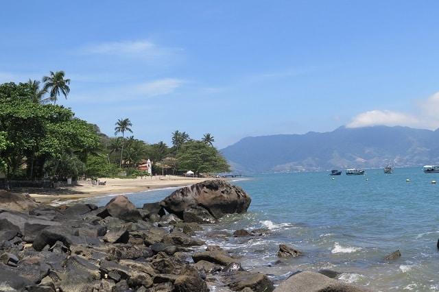 praia-armacao-ilhabela