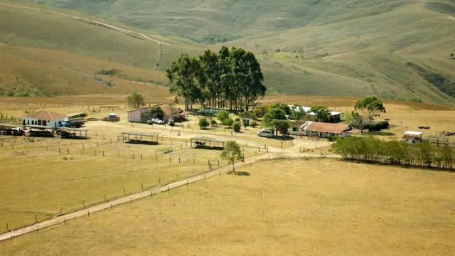 fazenda-monte-verde