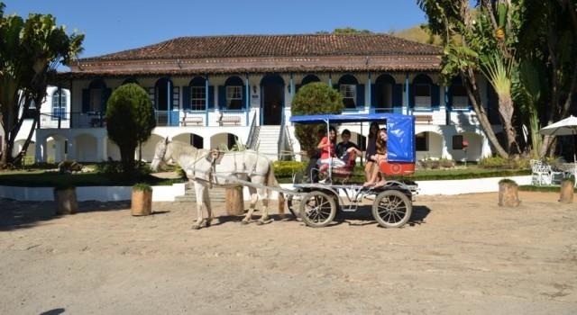 hotel-fazenda-cavalo-rj