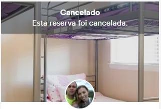 airbnb-cancelado