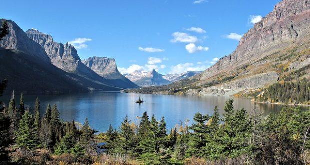 Como estudar e trabalhar no Canadá legalmente? - Muita Viagem