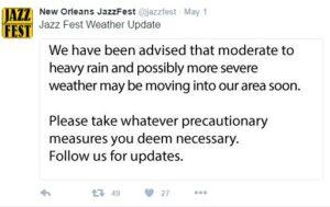 nojazz-advise