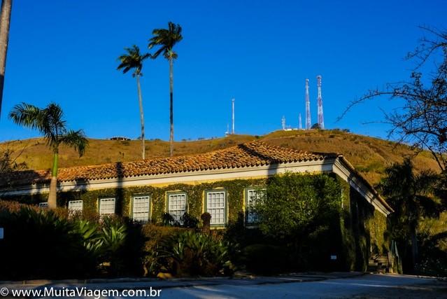 casa de hera vassouras rj