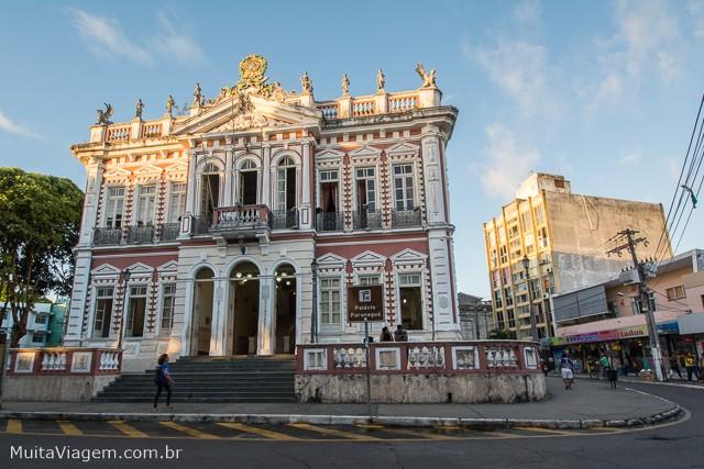 Existem pacotes de Réveillon para resort em Ilhéus, na Bahia