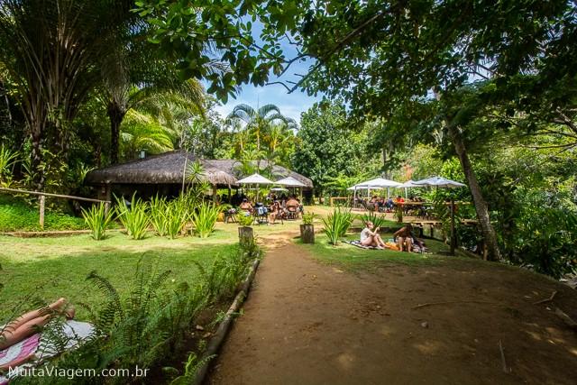 turismo cultural no brasil