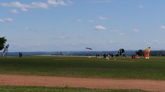 saltar de paraquedas sp