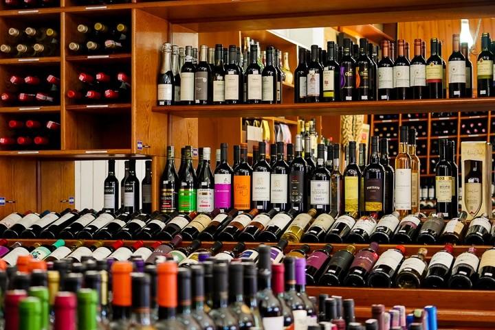 Onde comprar vinhos online em tempos de isolamento - Muita Viagem