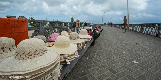Onde Ir Em Fortaleza Roteiro Turistico Na Capital Do Ceara