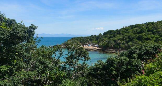 Praias em Búzios, lugares sofisticados e praias selvagens no litoral norte do RJ