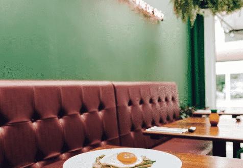 Lugares e restaurantes veganos em SP - Muita Viagem