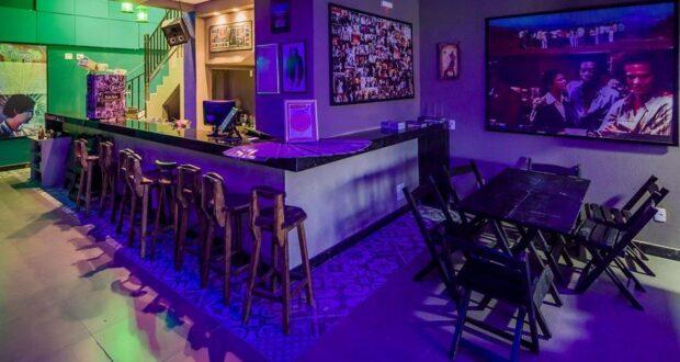 BH não tem mar, vamos para o bar: Onde beber em Belo Horizonte