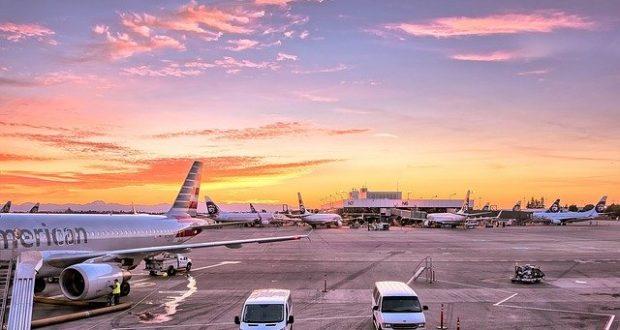 Catering aéreo: as refeições servidas nos voos - Muita Viagem