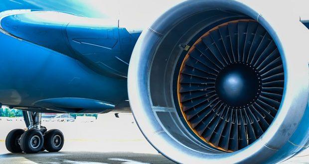 Mecânico de aeronaves: salário, mercado de trabalho e livros - Muita Viagem
