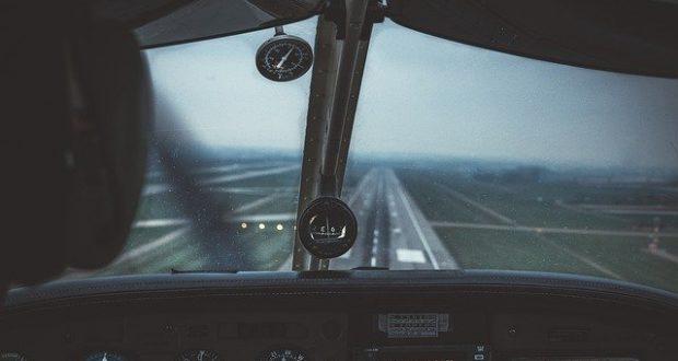 A definição de CRM na Aviação: O que é? - Muita Viagem