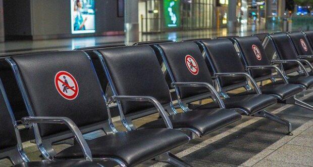 Turismo na pandemia: dá pra viajar antes da vacina?